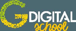 logo -school