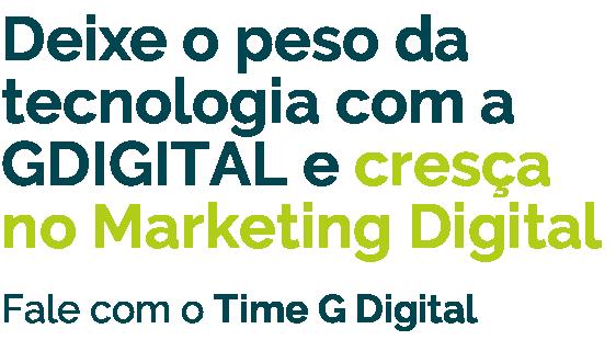 gdigital23