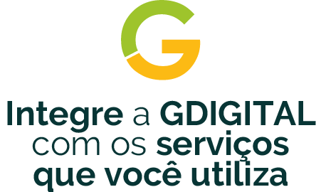 gdigital_marketing_plataforma_automacao_25