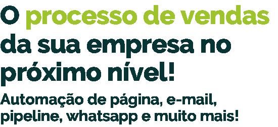 gdigital_marketing_plataforma_automacao_51
