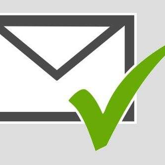 Email-validation-in-SQL1